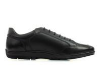 Geox Pantofi Adrien 5
