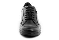 Geox Pantofi Adrien 6