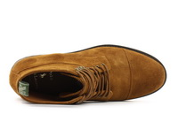 Polo Ralph Lauren Bakancs Bryson Boot 2