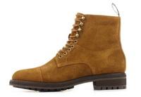 Polo Ralph Lauren Bakancs Bryson Boot 3