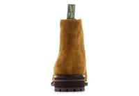 Polo Ralph Lauren Duboke Cipele Bryson 4