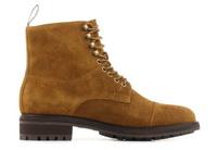 Polo Ralph Lauren Bakancs Bryson Boot 5