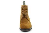 Polo Ralph Lauren Bakancs Bryson Boot 6