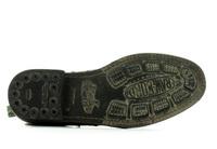 Polo Ralph Lauren Škornji Rl Army Boot 1