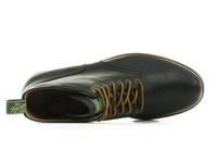 Polo Ralph Lauren Škornji Rl Army Boot 2
