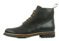 Polo Ralph Lauren Škornji Rl Army Boot 3