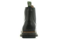 Polo Ralph Lauren Škornji Rl Army Boot 4