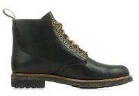 Polo Ralph Lauren Škornji Rl Army Boot 5
