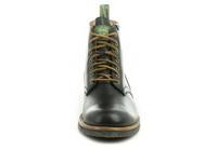 Polo Ralph Lauren Škornji Rl Army Boot 6