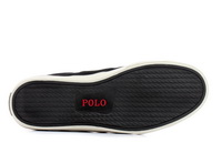 Polo Ralph Lauren Cipő Sayer 1