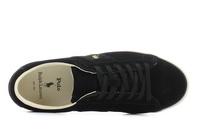 Polo Ralph Lauren Cipő Sayer 2