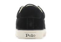 Polo Ralph Lauren Cipő Sayer 4