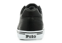 Polo Ralph Lauren Atlete Hanford 4