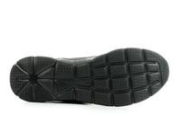 Skechers Patike Fashion Fit - True Feels 1