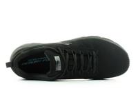 Skechers Patike Fashion Fit - True Feels 2