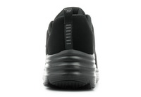 Skechers Patike Fashion Fit - True Feels 4
