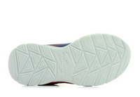 Skechers Pantofi Erupters Ii - Lava Wave 1