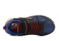 Skechers Pantofi Erupters Ii - Lava Wave 2