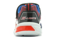 Skechers Pantofi Erupters Ii - Lava Wave 4