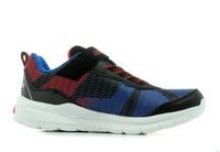 Skechers Pantofi Erupters Ii - Lava Wave 5