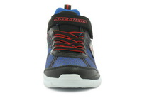 Skechers Pantofi Erupters Ii - Lava Wave 6