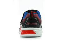 Skechers Cipő Erupters Ii - Lava Wave 4