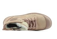 Palladium Duboke cipele Pampa Hi 2