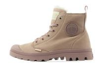Palladium Duboke cipele Pampa Hi 3