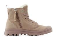 Palladium Duboke cipele Pampa Hi 5