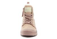 Palladium Duboke cipele Pampa Hi 6