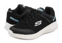 Skechers Nízké Boty Elite Flex - Hydropulse