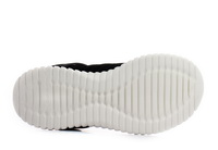 Skechers Nízké Boty Elite Flex - Hydropulse 1