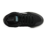 Skechers Nízké Boty Elite Flex - Hydropulse 2