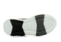 Skechers Pantofi Durablox 1
