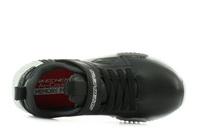 Skechers Pantofi Durablox 2