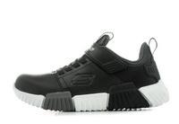 Skechers Pantofi Durablox 3