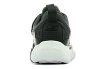 Skechers Pantofi Durablox 4