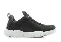 Skechers Pantofi Durablox 5