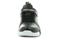 Skechers Pantofi Durablox 6