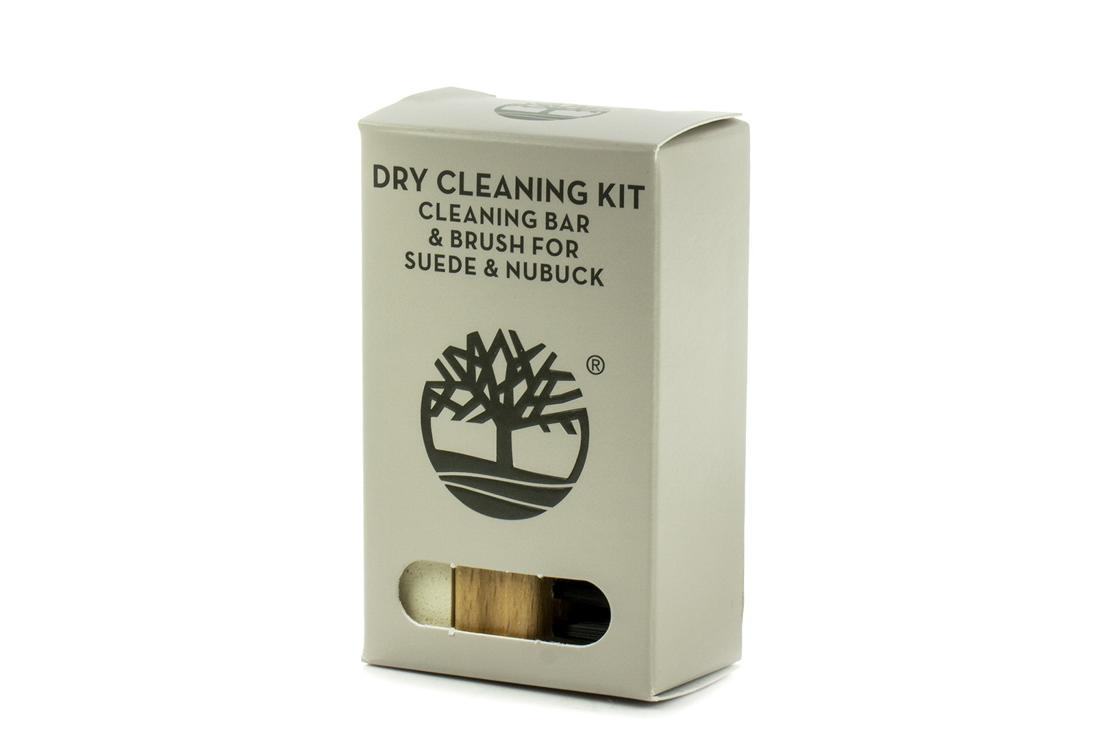 Dry Cleaning Kit