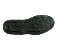 Timberland Shoes Tuckerman Mid Wp 1