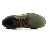 Timberland Shoes Tuckerman Mid Wp 2