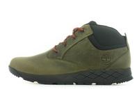 Timberland Shoes Tuckerman Mid Wp 3