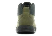 Timberland Shoes Tuckerman Mid Wp 4