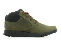 Timberland Shoes Tuckerman Mid Wp 5