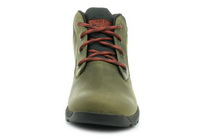 Timberland Shoes Tuckerman Mid Wp 6