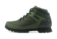 Timberland Topánky Euro Sprint Fabric Wp 3