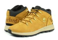 Timberland-Škornji-Sprint Trekker Mid
