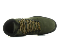 Timberland Bakancs Field Trekker 91 Wp Boot 2