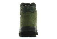 Timberland Bakancs Field Trekker 91 Wp Boot 4